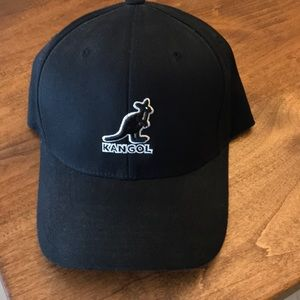 Kangol Flexfit Hat